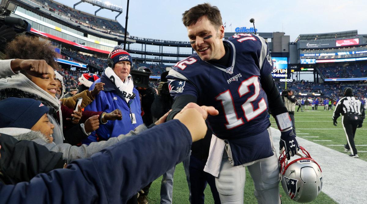Tom-Brady-Kids-REFORM