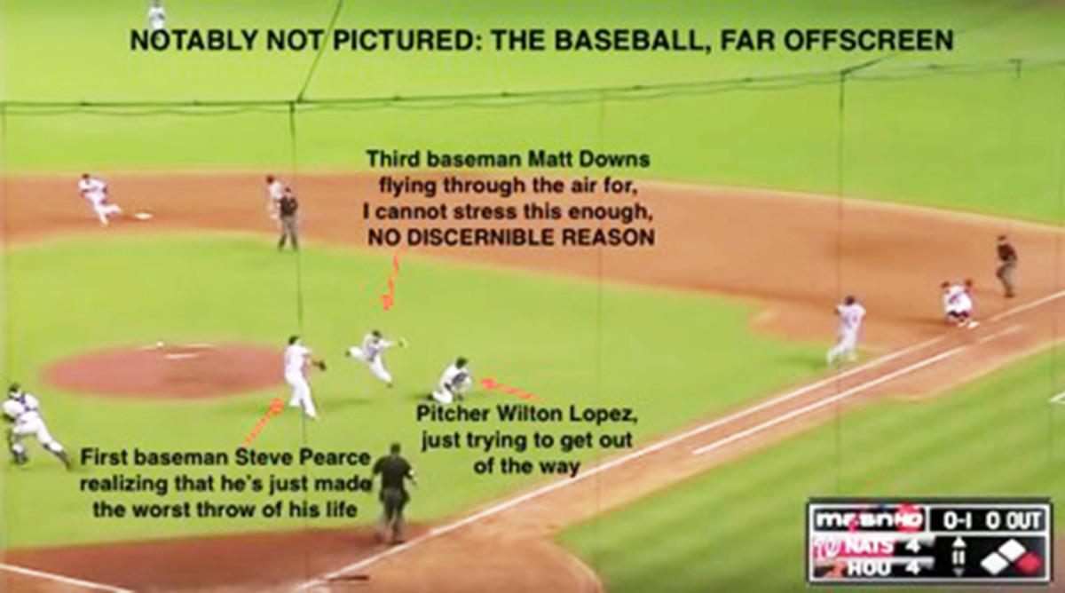 Weird-Baseball-1