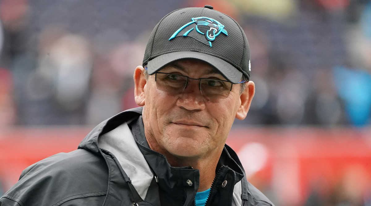ron-rivera-redskins-coaching-candidate