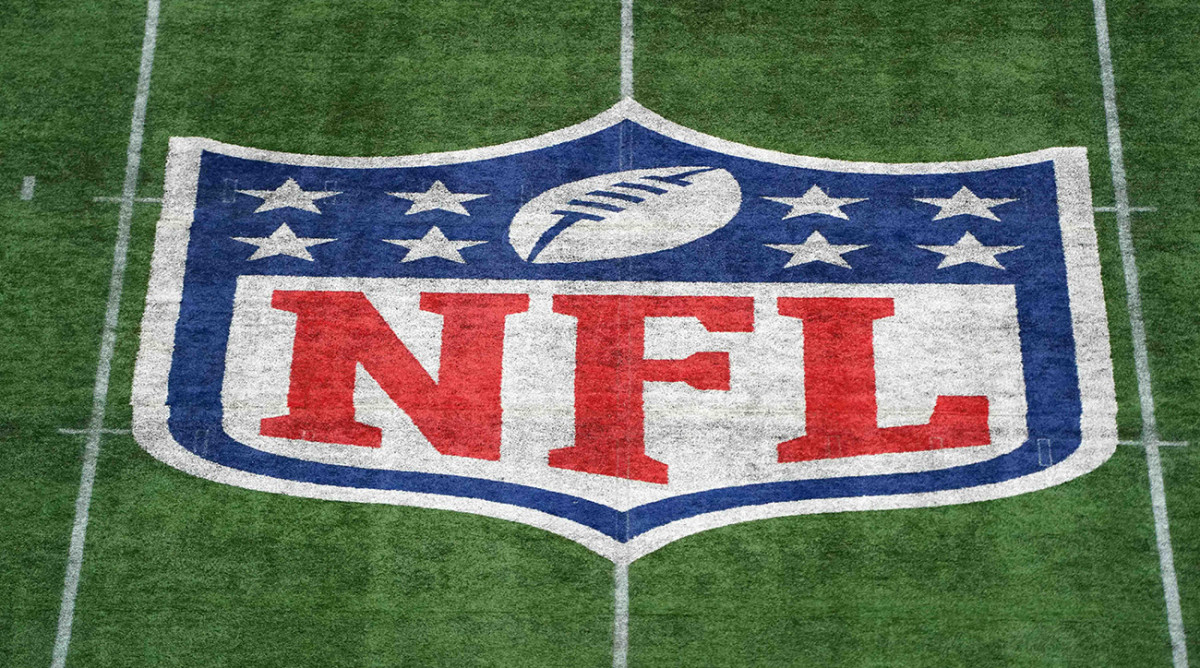 nfl-regular-season-opponents-schedule