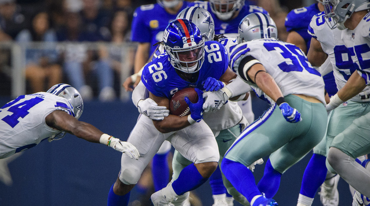 giants-cowboys-nfl-schedule
