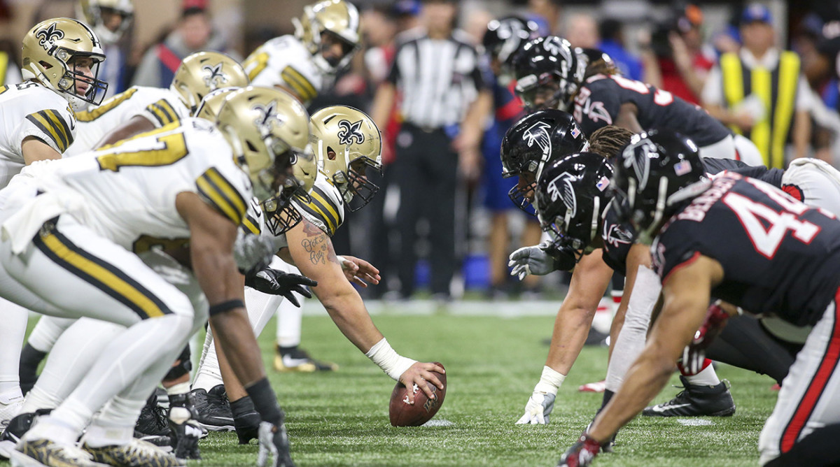 saints-falcons-nfl-schedule