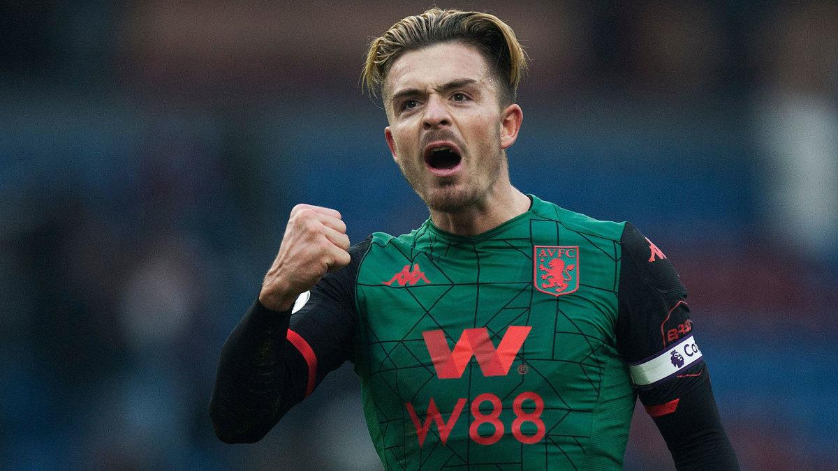 Jack-Grealish-Aston-Villa-Burnley