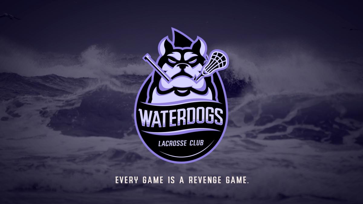 Waterdogs_Twitter_1