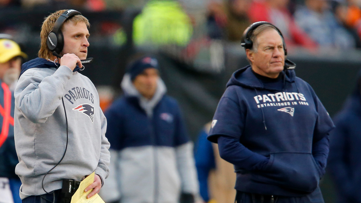 What a Punishment May Look Like for the Patriots Following the NFL's Investigation