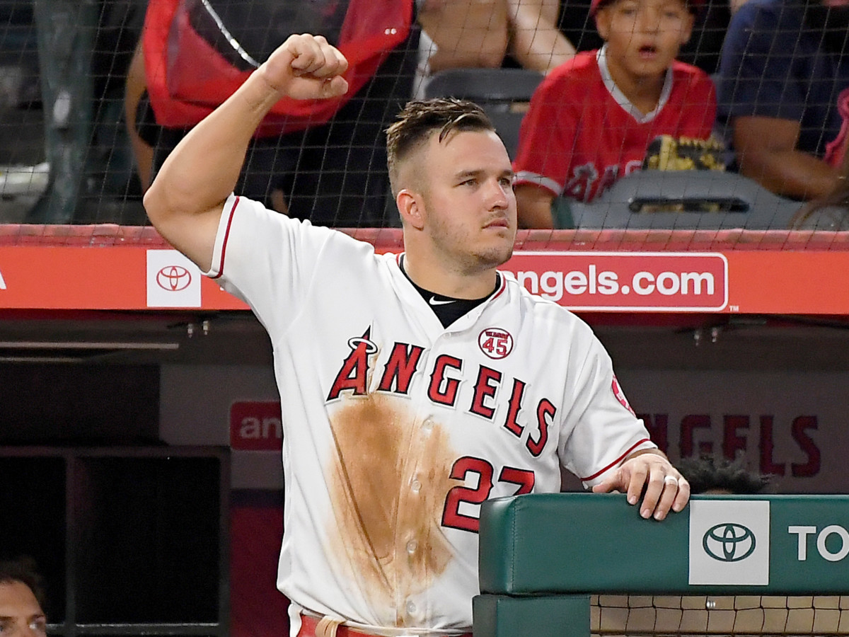 Mike-Trout-2020s