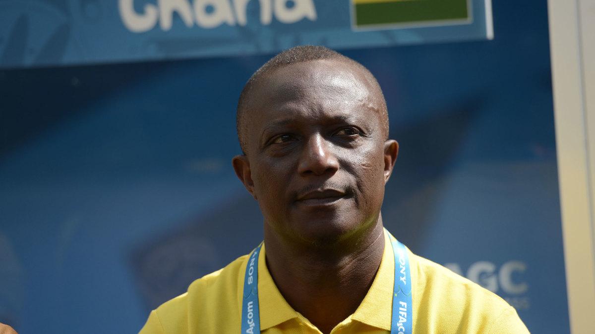 Ghana-Soccer-Coaches