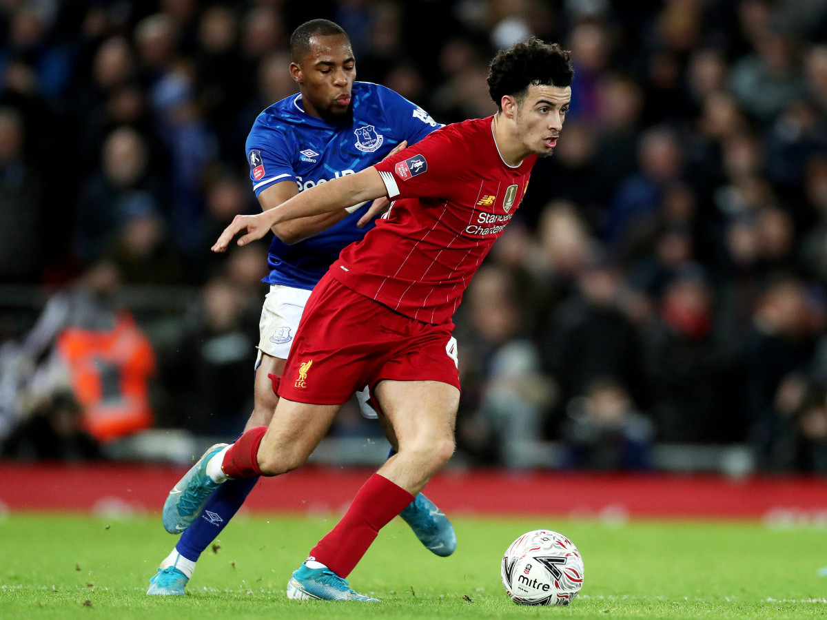 Curtis-Jones-Liverpool