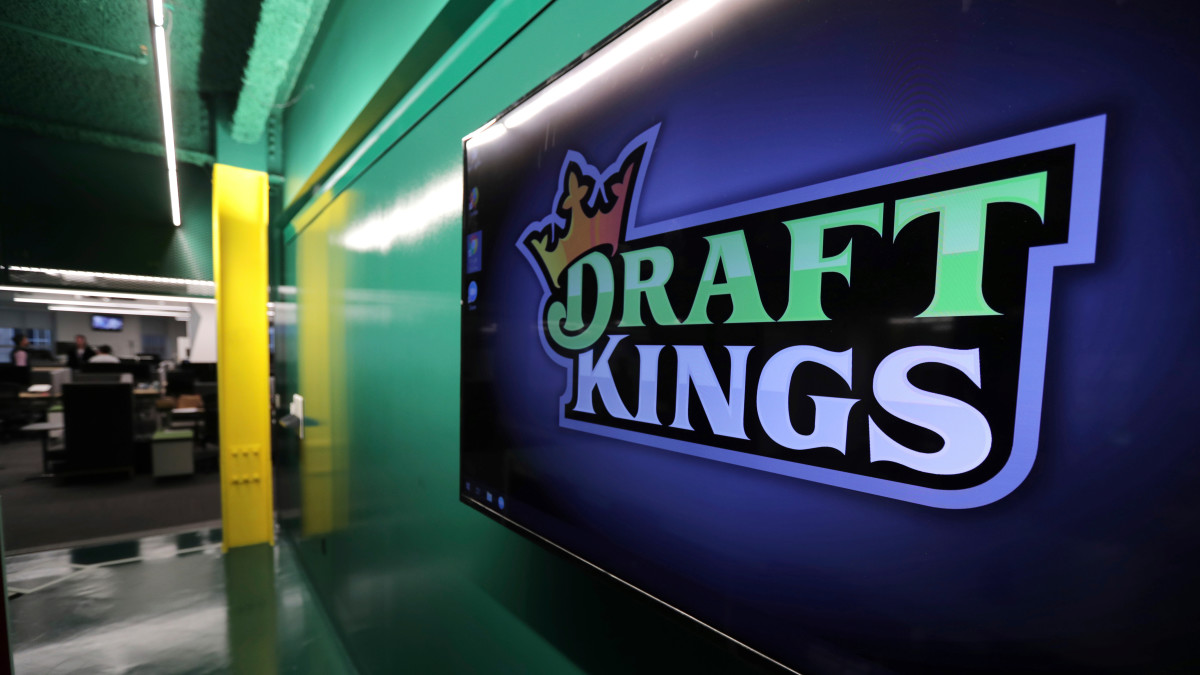 Could Former 'Bachelor' Contestant Stripped of $1 Million Prize Now Sue DraftKings?