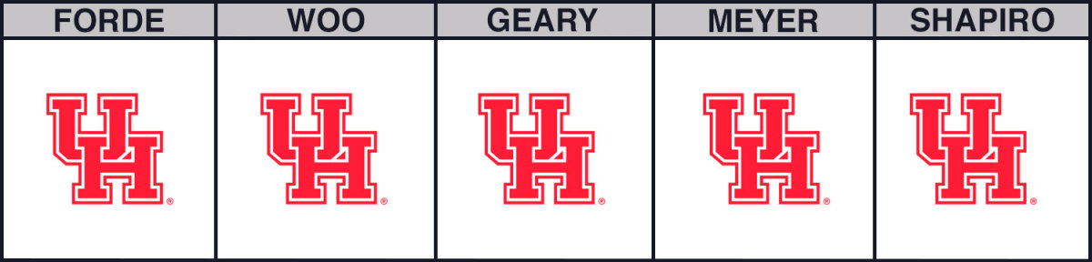 houston-vs-temple-cbb-picks