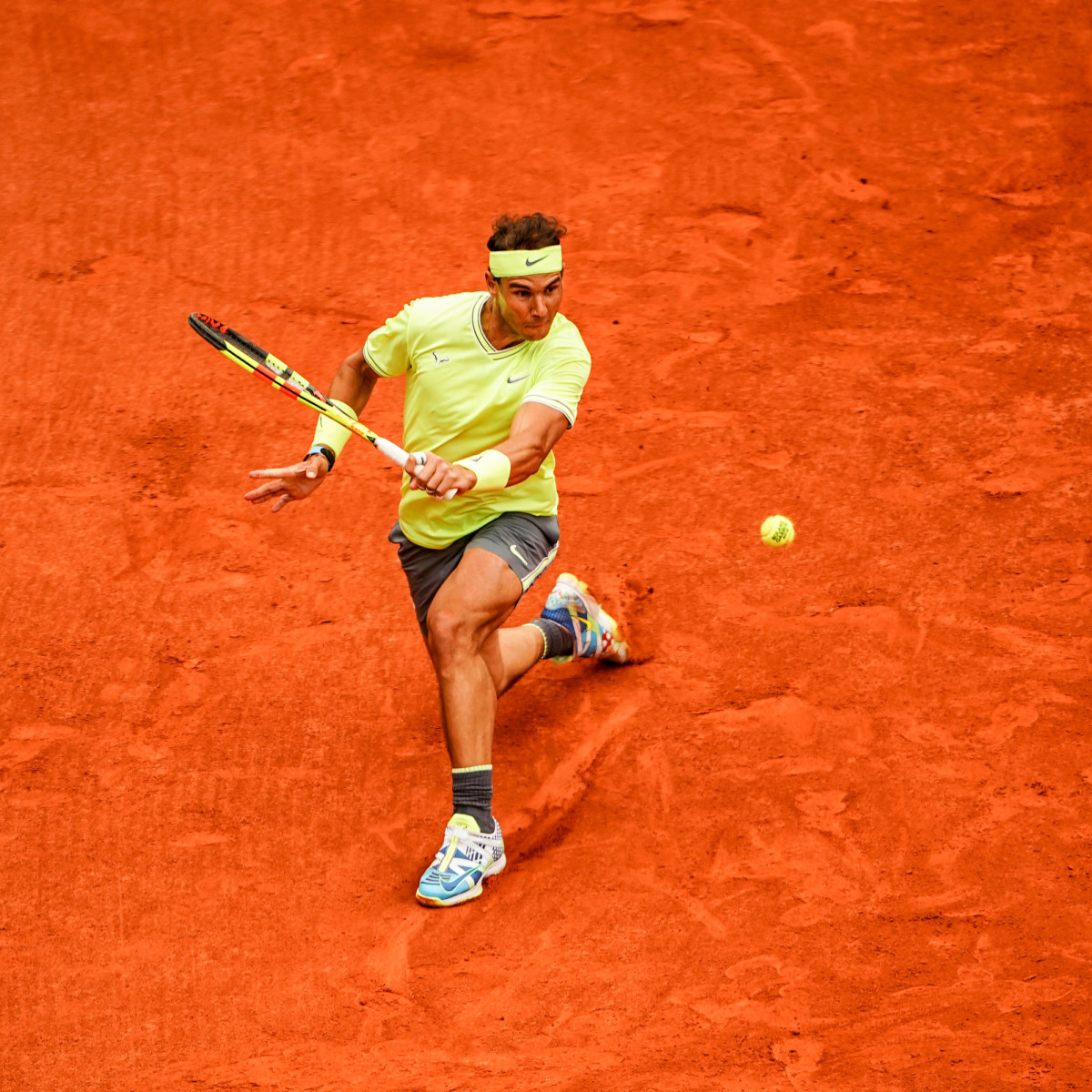 rafael-nadal-french-open-square