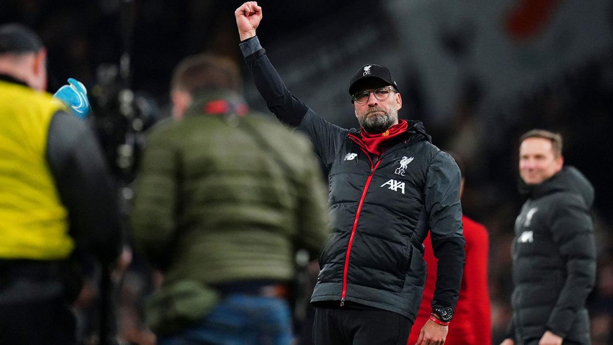 Jurgen-Klopp-Fist-Liverpool