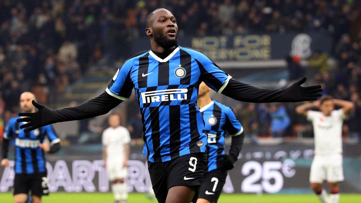 Romelu-Lukaku-Inter-Milan-Coppa-Italia