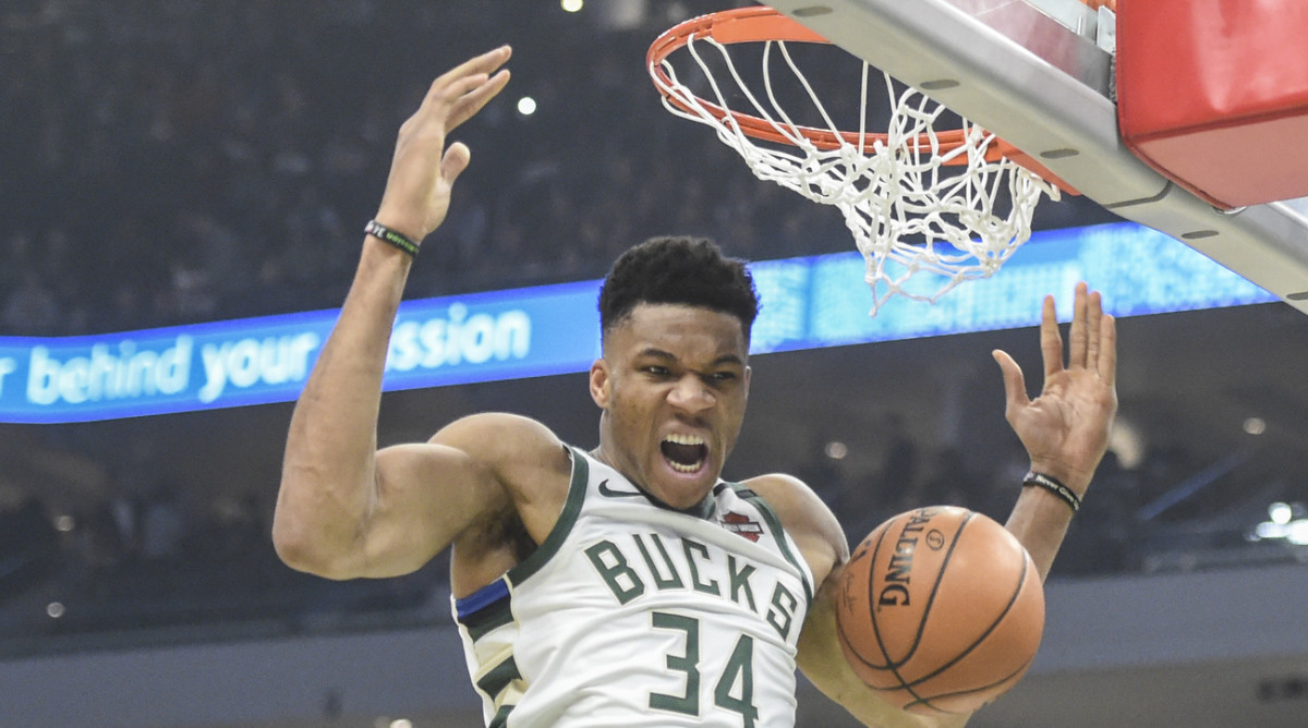 NBA DFS Daily Plays - Thursday, 1/16 (DraftKings, FanDuel and Yahoo)