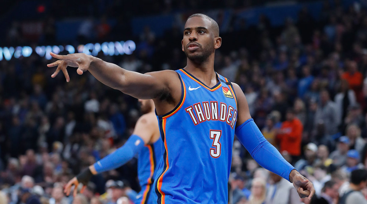 NBA Best Bets: Thunder Host Heat in Battle of Surprise Teams