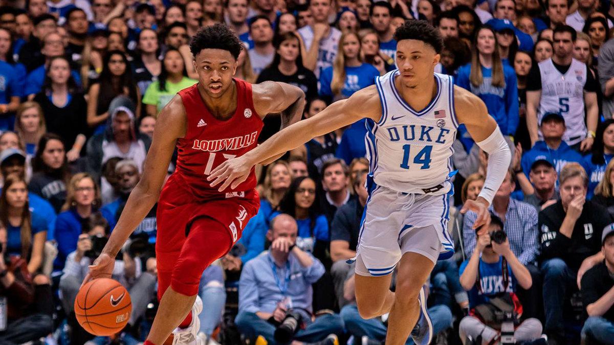 louisville-david-johnson-vs-duke-basketball