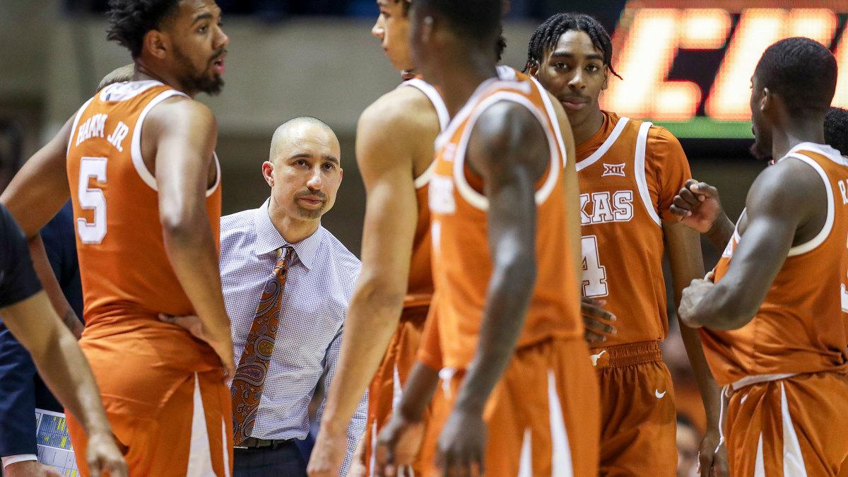 texas-basketball-shaka-smart-hot-seat