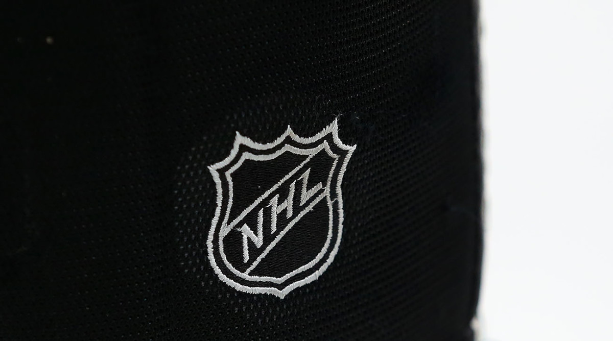 Report: NHL Eyes Moving to Small-Group Training