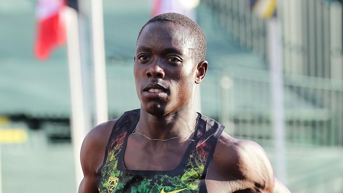 edward-cheserek-kenya-olympics-2020