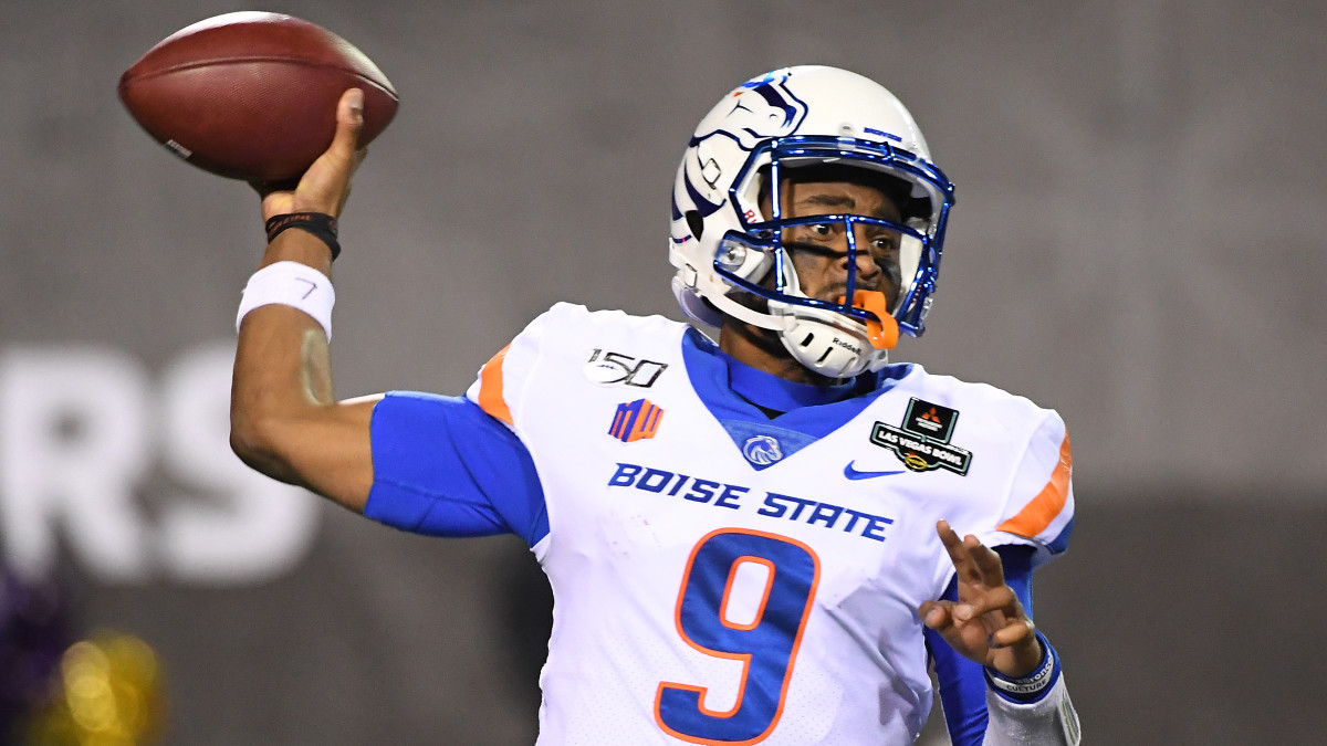 boise state football realignment