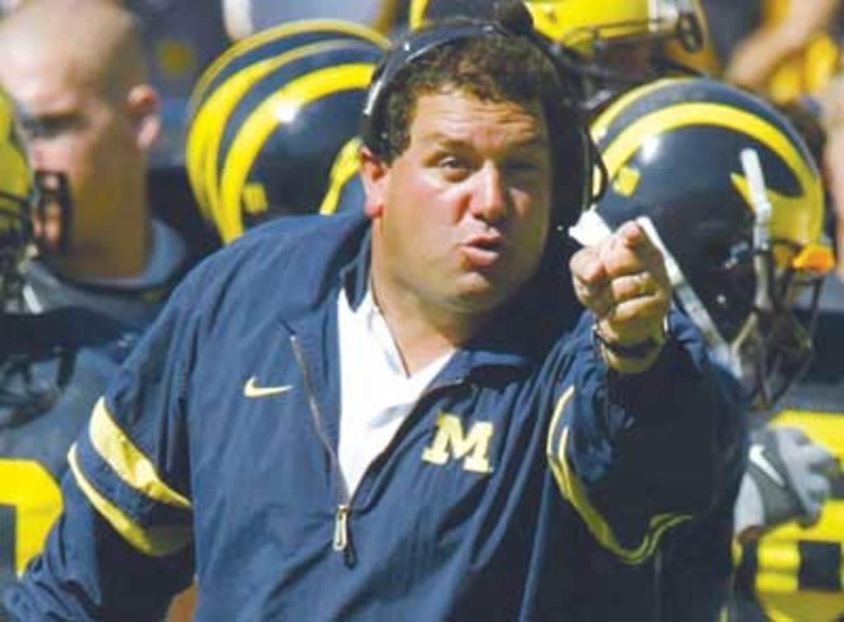 Don't miss Coach Hoke and others tonight on Spartan Nation Radio!