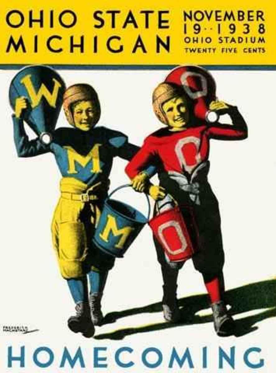 1938_Ohio-State_vs_Michigan