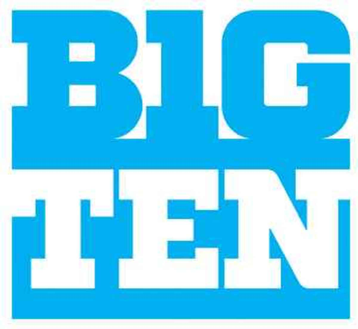 This is NOT good news for the CCHA, but great news for fans that the Big Ten wants to have it's own hockey conference.