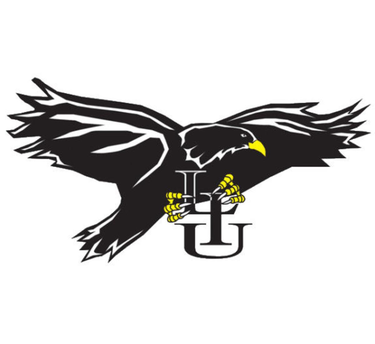 logo-long-island-blackbirds-2-575_s600x600
