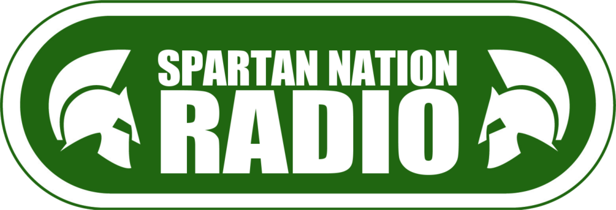 Another great night and lineup on Spartan Nation Radio!  Don't miss it!