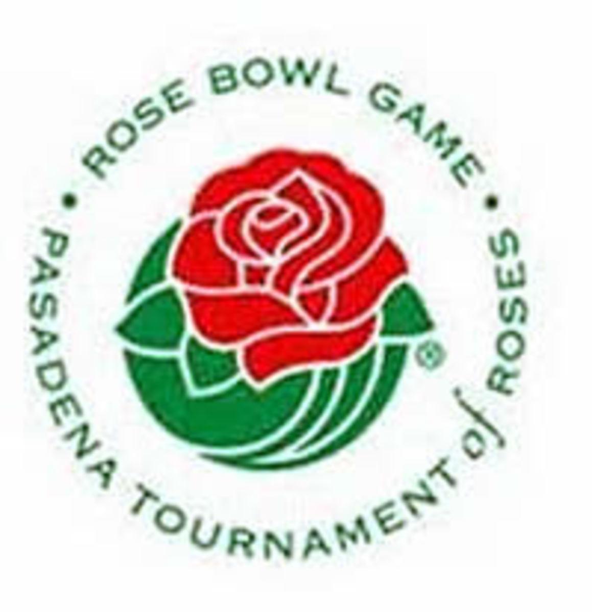rose_bowl_logo