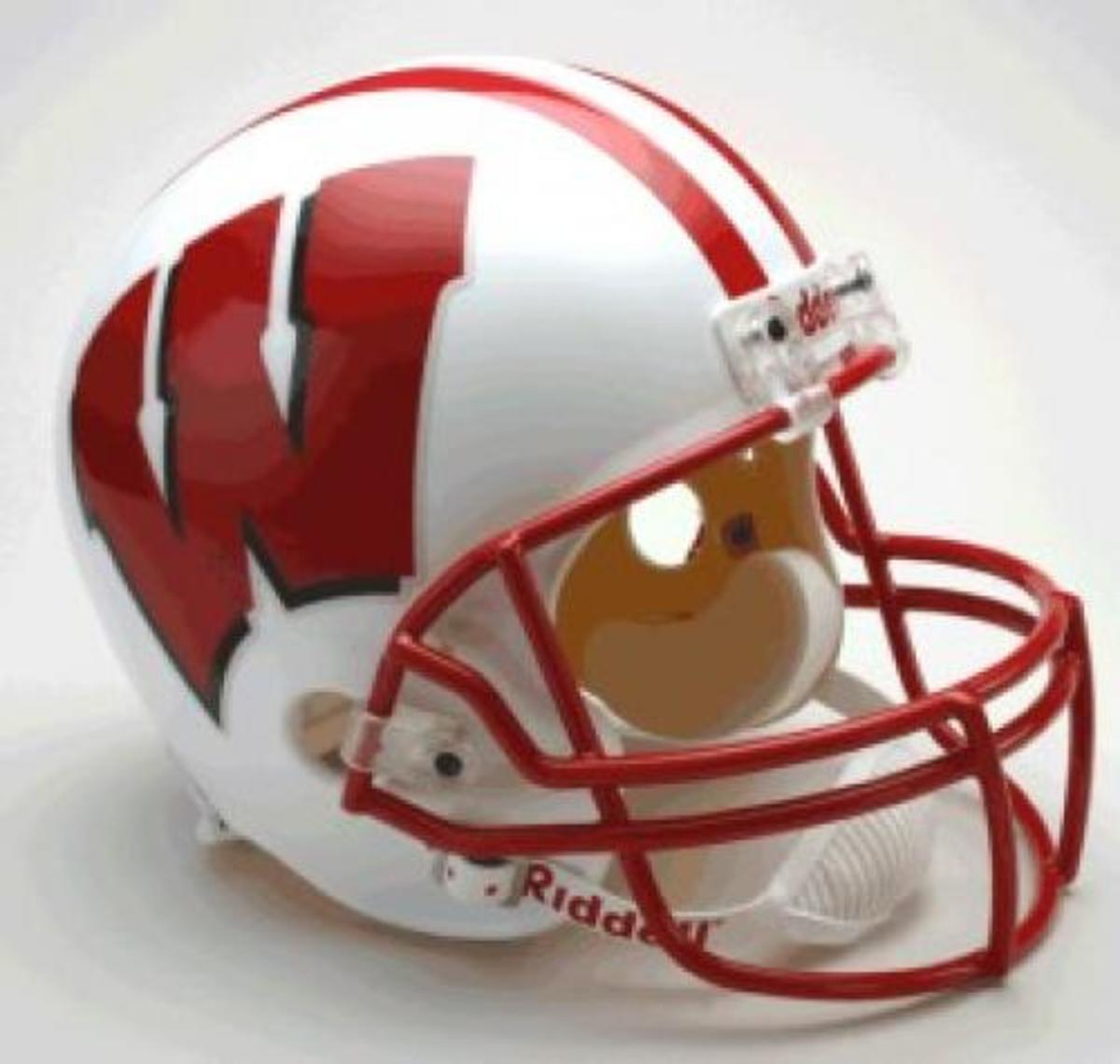Bret Bielema is a great guy and a super coach.  He will have the Badgers in every game this season and will win the Leaders side of the B1G Ten.