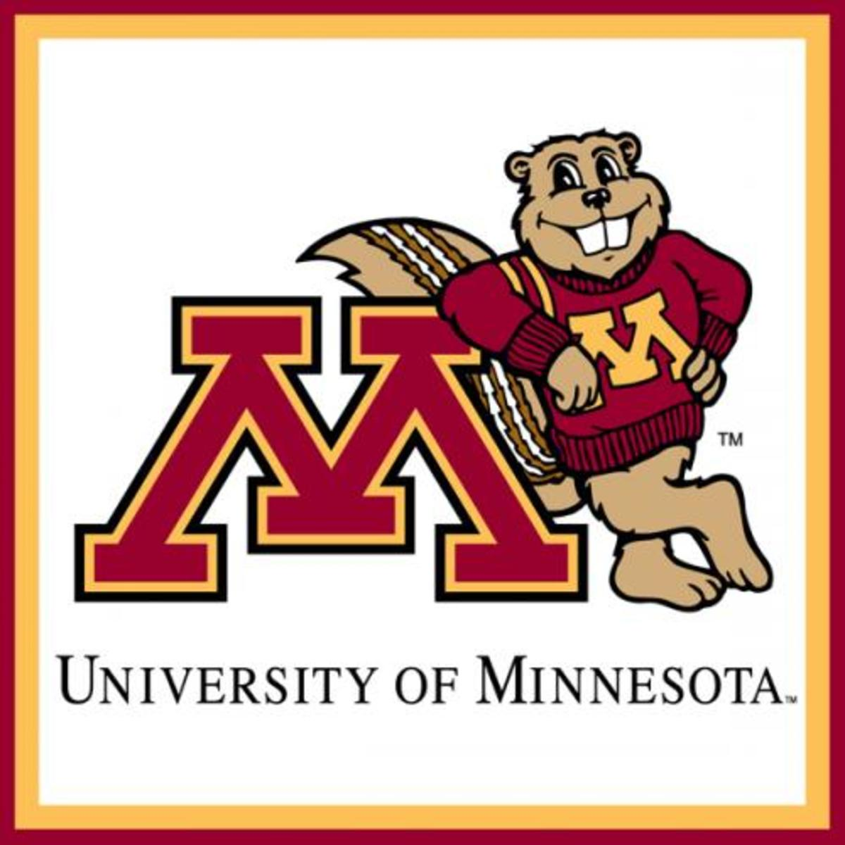 New Coach, but will the win/loss records still reflect losing for the Gophers?