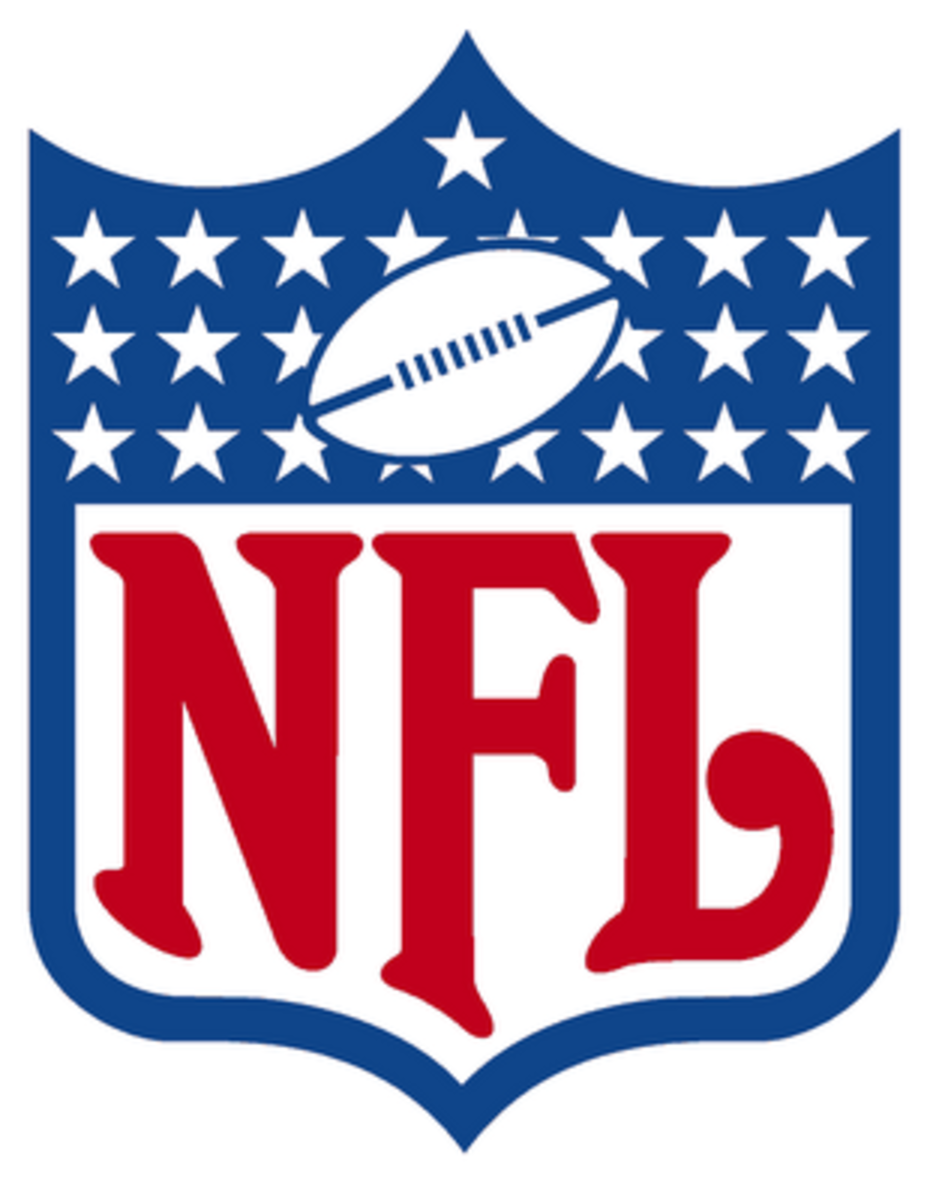 The league may be on lockout, but there is still plenty of drama for what has become the biggest American soap opera:  The NFL!