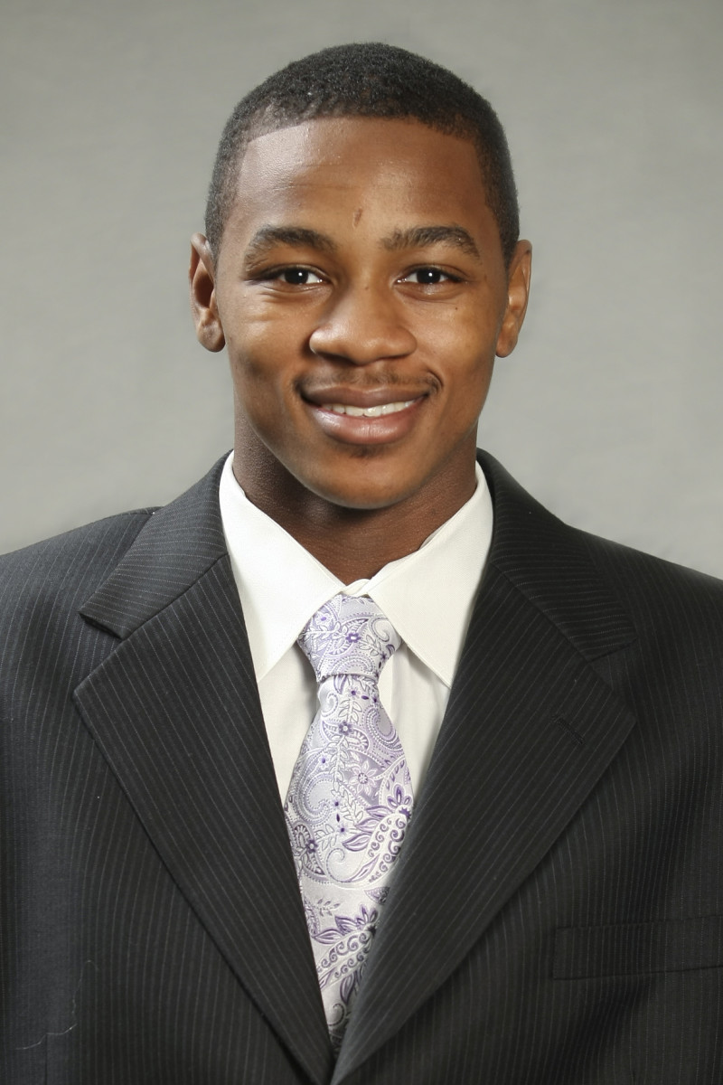 Michigan State sophomore guard Keith Appling earns a distinct honor.  Photo courtesy of MSU SID.