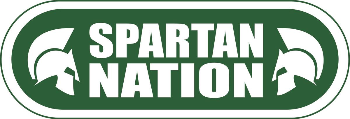 Spartan Nation-1 copy