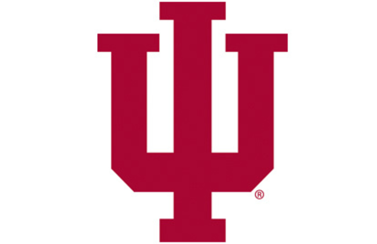 Once again IU won't matter in the Big Ten and that is sad.  This could be a very good program.  This is a great fan base that could win, and you have to feel bad for them.