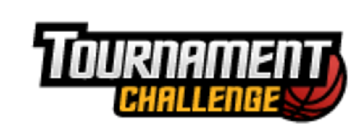 Join and enjoy this challenge FOR FREE, just like everything else we do at Spartan Nation!