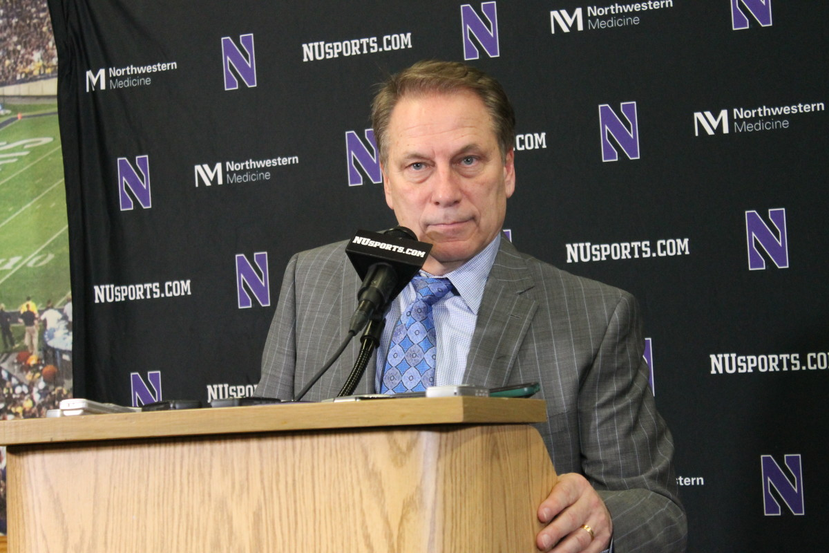 TOM IZZO POST WIN AT NW 2016 PHOTO COURTESY OF MIKE KOCIOLEK