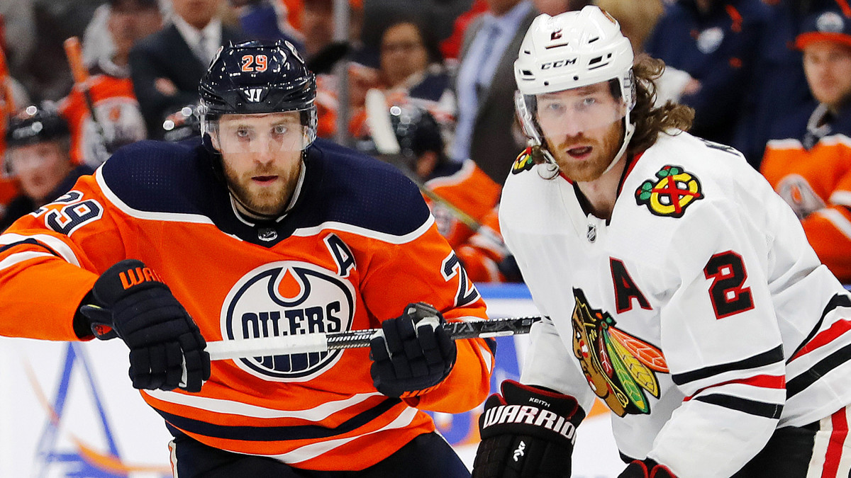 oilers-blackhawks-playoff-preview