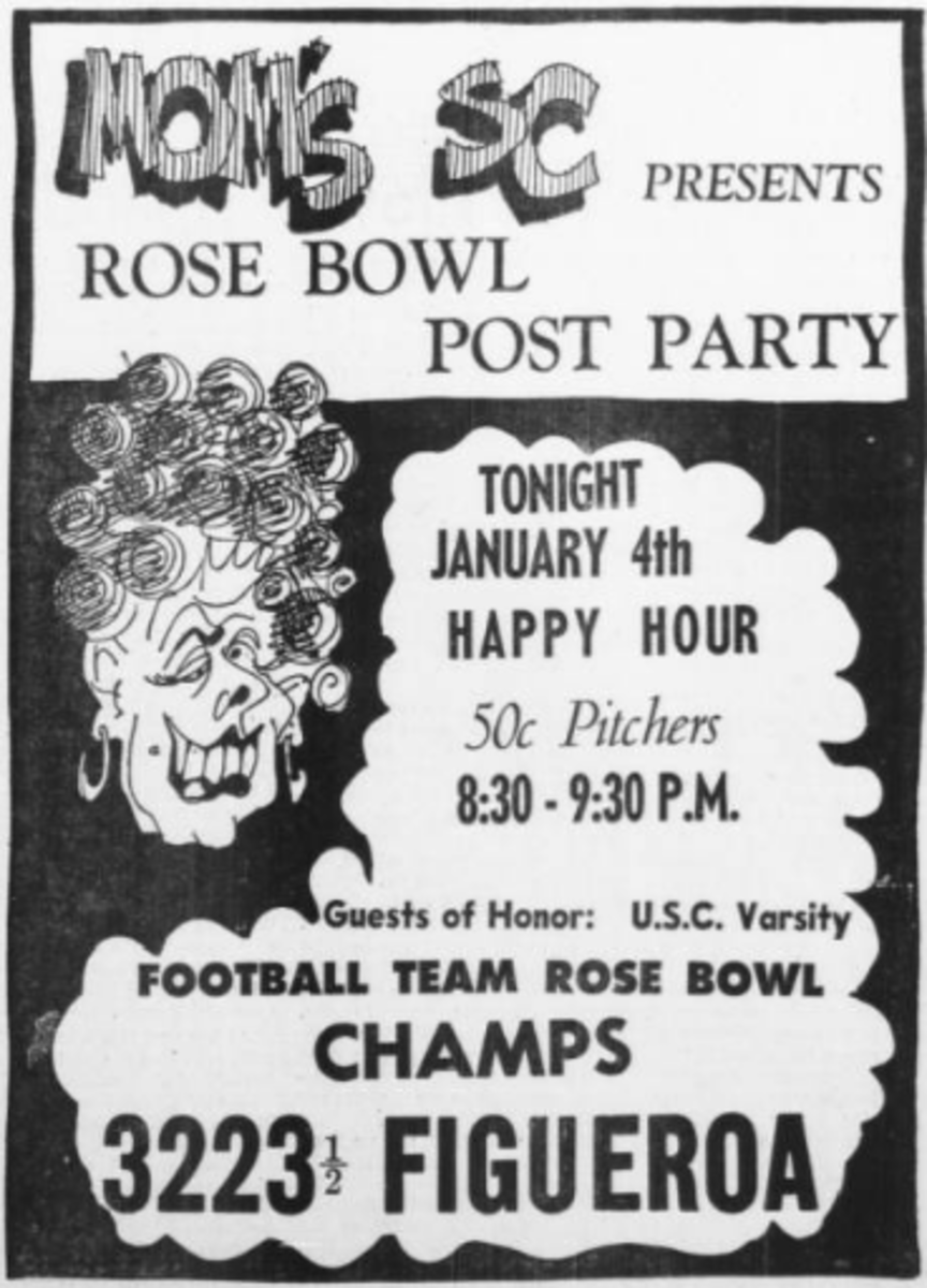 USC.ROSE.BOWL.PARTY.1968