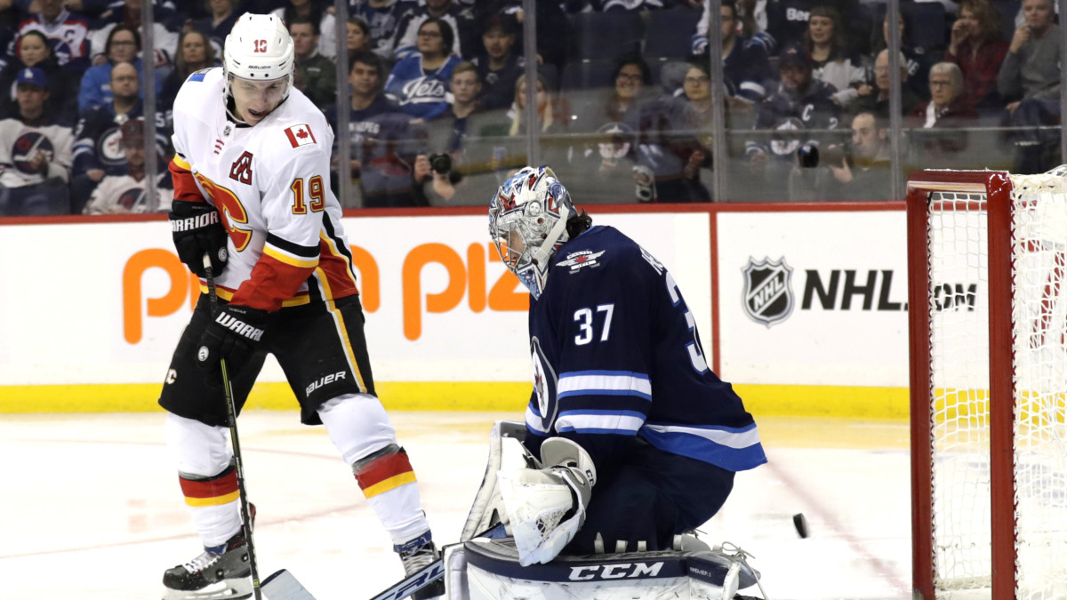 flames-jets-playoff-preview