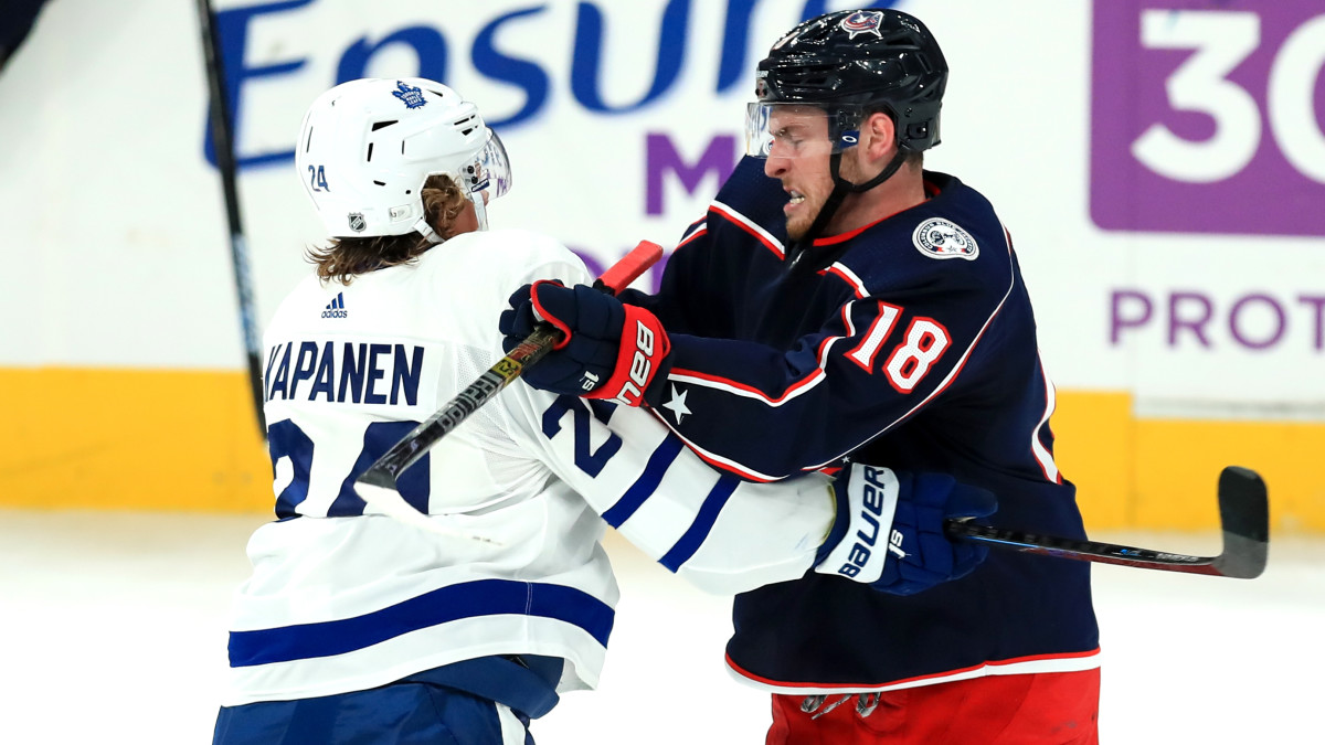 blue-jackets-maple-leafs-series-preview