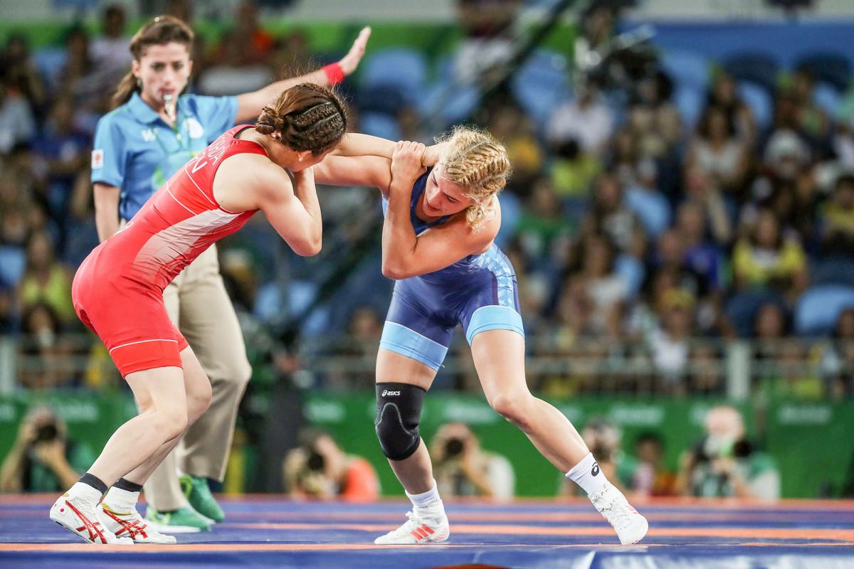 maroulis-wrestling