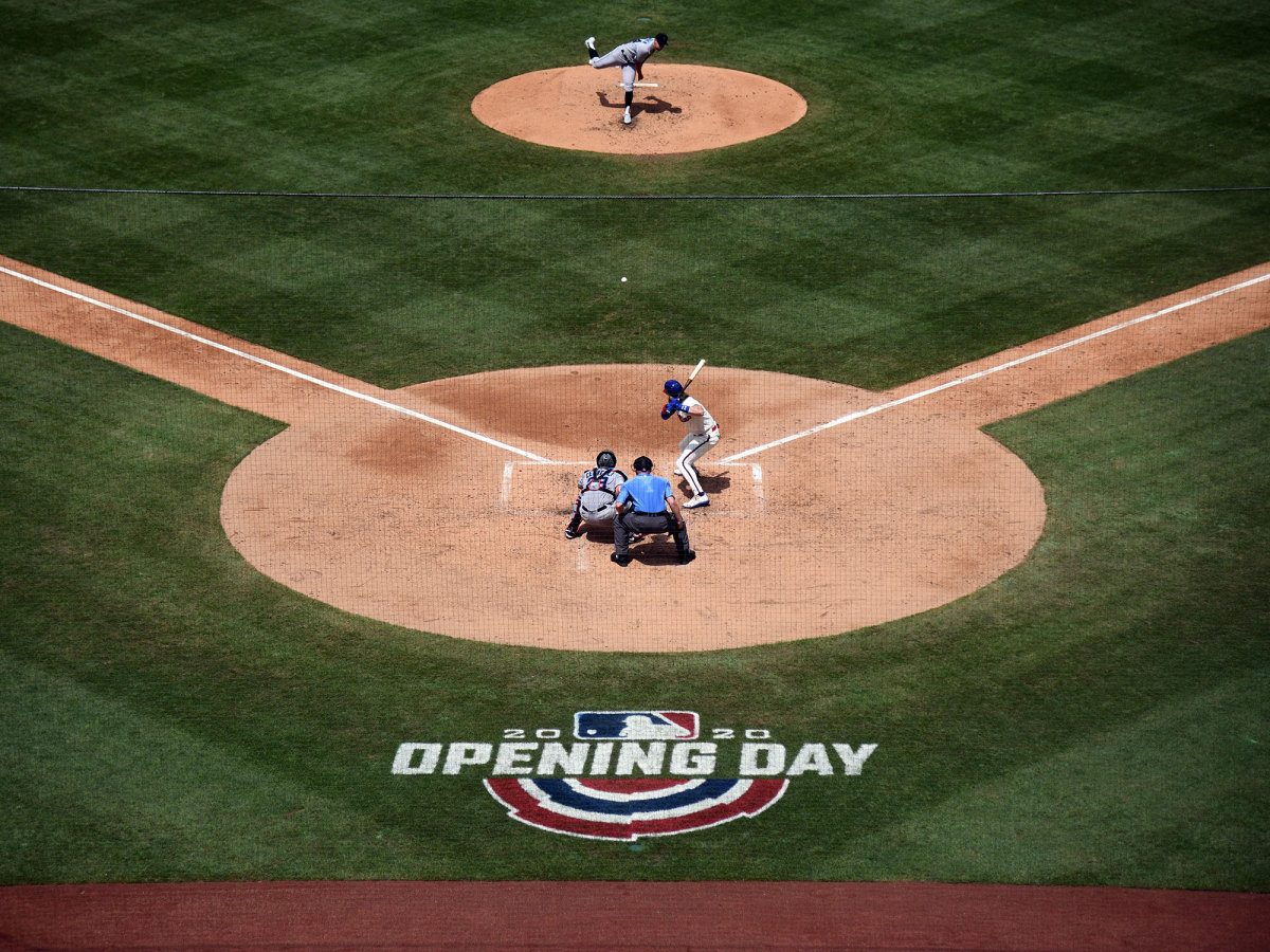 marlins-opening-day