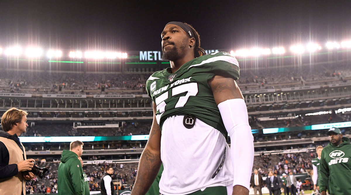 nfl-covid-opt-out-stipend-cj-mosley