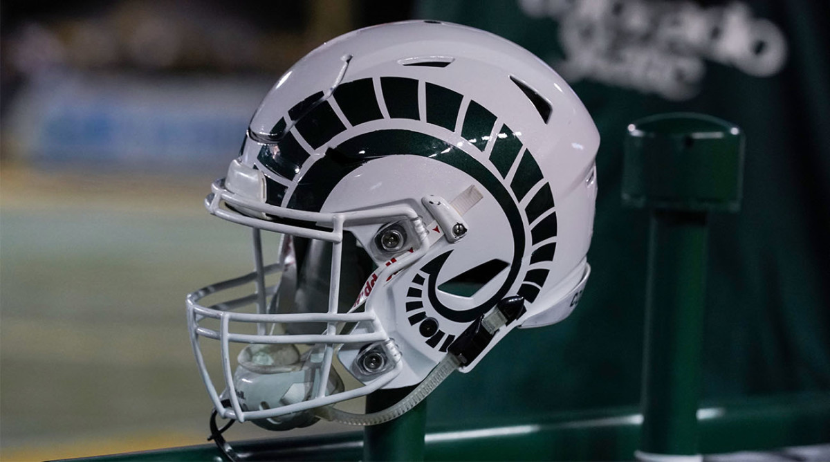 Report: Colorado State Football Players Say Administration Has Covered Up COVID-19 Threats