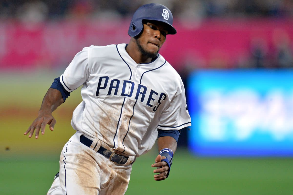 Image result for franchy cordero