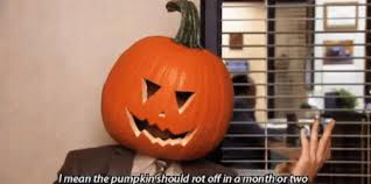 Image result for halloween gif