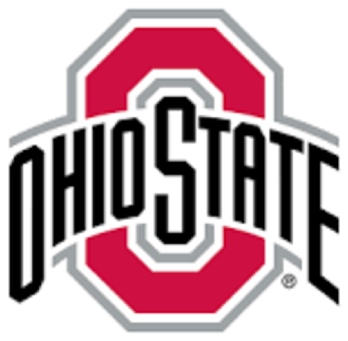 Image result for ohio state