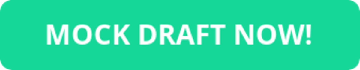 button_mock-draft-now